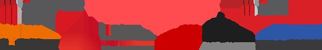 智来logo.png