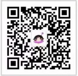 WeChat69974cd349e11a37b5d70b553a99d346.png